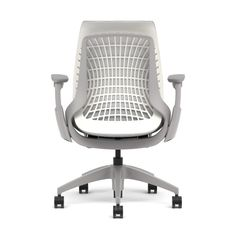 Allsteel Access Chair Upholstered Swivel Desk 83 Best Meet Mimeo Images In 2019 Office Presents Chairs Shown Loft Mesh With 4 D Arms Designed Partnership Bruce Fifield Of Studio Furniture