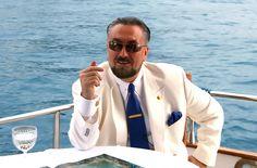 Mr Adnan Oktar www.harunyahya.org www.twitter.com/... www.facebook.com/... www.instagram.com... www.instagram.com...
