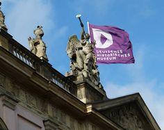 m.dhm.de: Deutsches Historisches Museum