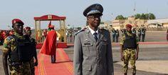 Au Burkina Faso, le général Diendéré reconnaît ses «torts» après son coup d'Etat - http://www.malicom.net/au-burkina-faso-le-general-diendere-reconnait-ses-torts-apres-son-coup-detat/ - Malicom - Toute l'actualité Malienne en direct - http://www.malicom.net/