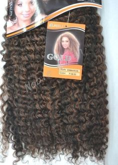 Noble weave hair extension noble hair extension pinterest curly hair extensions clip in noble new quality synthetic 18 bohemian afro curl pmusecretfo Gallery