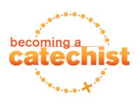 Becoming a Catechist