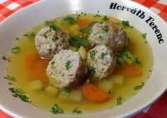 Soup, Beef, Ethnic Recipes, Drinks, Meat, Drinking, Beverages, Drink, Soups
