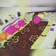 Schlafzimmer♡ Teenager♡ Lifestyle♡