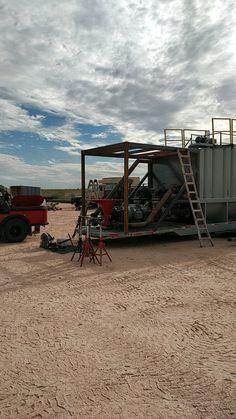 Re-Fabricating an oil tanker Petroleum Engineering, Oil Tanker