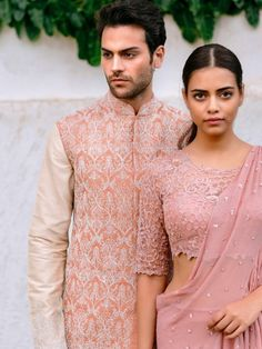 Wedding Kurta For Men, Wedding Dresses Men Indian, Wedding Outfits For Groom, Wedding Dress Men, Wedding Men, Wedding Attire, Sister Wedding, Nehru Jacket For Men, Nehru Jackets