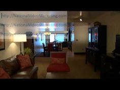 Travel Agency | Video Marketing | Commercials | Internet Ads | Local Bus...