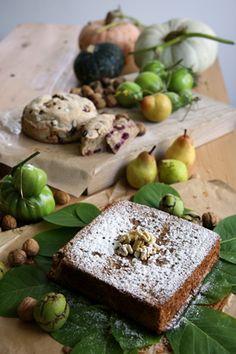 maison et table d'hôtes etxeaona#airbnbhost#giverny#monet#impressionistes#yummy#food#
