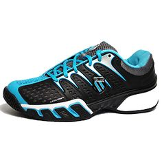 mizuno mens running shoes size 11 youtube pip canada jobs
