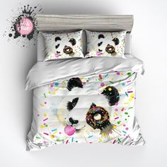 Bedding Sets for Luxury Homes – Best Bed Linen Ever Duvet Bedding Sets, Luxury Bedding Sets, Linen Bedding, Bed Linens, Modern Bedding, Gray Bedding, Rustic Bedding, Bed Linen Design, Bed Design