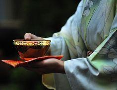Tea Sandwiches, Chai, Era Edo, Full Course Meal, Matcha Tee, Tea Culture, Japanese Tea Ceremony, Tea Art, Light Recipes
