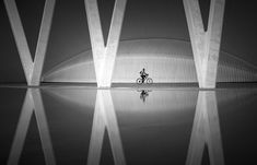 vvv by vulturelabs Photography Workshops, Fine Art Photography, Valencia Spain, Santiago Calatrava, Architecture, Instagram Posts, Board, Home Decor, Vulture