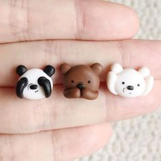 "Message ""18 Polymer clay charms Pins to check out"" — Pinterest — Yandex.Mail"