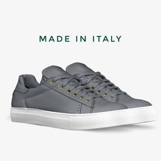"""66 Likes, 4 Comments - Poor Little Rich Boy Clothing (@plrbclothing) on Instagram: """"The PLRB """"Lorenzo"""" Suede sneakers. April 7th. #PLRBclothing #Menswear"""""""