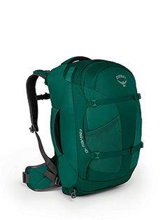 Osprey Packs Fairview 40 Travel Backpack, Rainforest Gree... https://www.amazon.co.uk/dp/B06VV8FZJ9/ref=cm_sw_r_pi_dp_U_x_TlbPAbYV6VNC4