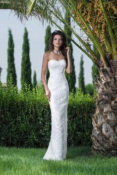 Svadobné šaty pripojiť Kundali zápas tvorby softvér na stiahnutie zadarmo