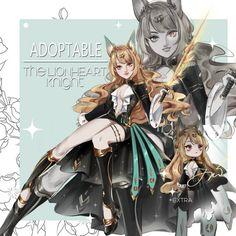ADOPTABLE AUCTION [CLOSED] full body+ chibi by TserushAdopt on @DeviantArt Anime Group, Manga Artist, Art Club, Full Body, Chibi, Adoption, Character Design, Deviantart, Guys