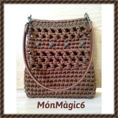 IBIZA www.monmagic6.com