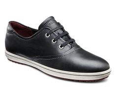 Womens Nike FS Lite Run Gray Fuchsia Shoes 1Spa