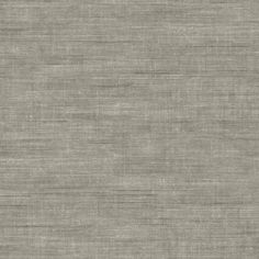 Canvas (Multiple Colorways) - Taupe Double Roll