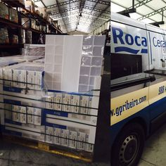 "GPRIBEIRO on Twitter: ""#Wall & #Floor #Polished #Tile #gpribeiro Distribuidor Oficial Roca #Ceramica #arquitectura #Ribeiro #stocks #van https://t.co/z44AFijtUW"""