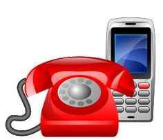 Axvoice Offer VoIP and Mobile VoIP Phone Service http://www.axvoice.com/