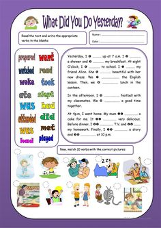 A collection of English ESL Daily routines, activities promoting classroom dynamics (group formation), elementary school activities-promoting-classroom-dynam. English Grammar For Kids, English Grammar Worksheets, School Worksheets, Teaching English, Alphabet Worksheets, Printable Worksheets, Grammar Quiz, Grammar Practice, Grammar Lessons