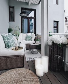 G O L D Ξ N T R Λ Y Just to have this small outdoor space in the middle of the. G O L D Ξ N T R Λ Y Just to have this small outdoor space in the middle of the city feels so right when you need a few m. Small Balcony Decor, Small Outdoor Spaces, Outdoor Balcony, Small Patio, Balcony Ideas, Condo Balcony, Small Terrace, Small Balconies, Patio Ideas