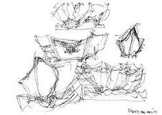 auditorio walt disney frank gehry - Buscar con Google
