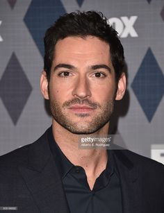 actor-tom-ellis-attends-the-fox-winter-tca-2016-allstar-party-at-the-picture-id505196002 (787×1024)