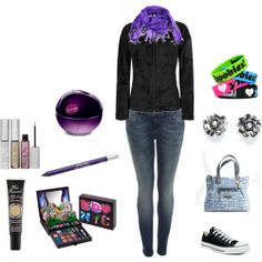 Swag Teen Outfits with Jordan's | Cute Comfy Outfits For School Polyvore