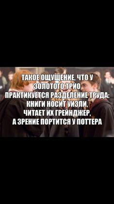 Harry Potter Girl, Harry Potter Images, Rowling Harry Potter, Harry Potter Jokes, Harry Potter Hogwarts, Harry Potter Sorting Hat, Film Books, Hermione Granger, Humor