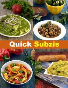 Learn about indian tandoori cooking here. Indian Veg Recipes, Veggie Recipes, New Recipes, Cooking Recipes, Healthy Recipes, Gujarati Recipes, Fast Recipes, Easy Cooking, Cooking Tips