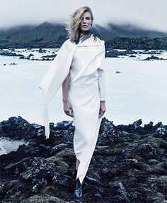 fashion ice - Buscar con Google