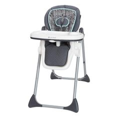 100+ Portable High Chair Tray - Kitchen Table Decorating Ideas Check more at http://cacophonouscreations.com/portable-high-chair-tray/