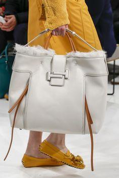 3700dc536 hermes handbags barneys #Hermeshandbags Tote Handbags, Hermes Handbags,  Purses And Handbags, Fashion
