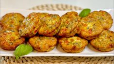 Keto Egg Recipe, Slow Cooker Recipes, Cooking Recipes, Asian Street Food, Baked Vegetables, Carrot Recipes, Le Diner, Dinner Sides, Mediterranean Recipes