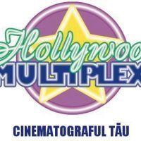 Teatru dar si cinema pentru copii - ce filme de #animatie mai vedem luna aceasta?