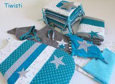 1000 ideas about matelas lit b b on pinterest - Tour de lit bebe bleu turquoise ...