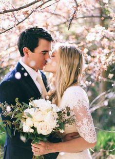 Amigas do Closet: Wedding S.O.S.
