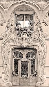 Image result for art nouveau building