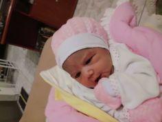 Cantinho Infantil da Bia: Saiba o que fazer para o bebê dormir tranquilo nos...