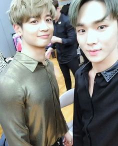 Is key from shinee dating sim