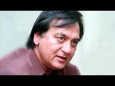 On today's date one of the legendary actor of bollywood #Sunildutt was born, so today by his remembrance lets watch a short bio of his