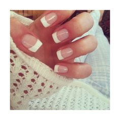 Unhas decoradas para noivas ❤ liked on Polyvore featuring beauty products, nail care, nails, beauty, instagram, opi nail care and opi