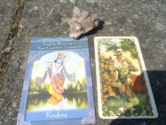 tarot and oracle cards daily guidance, book your reading reservations@abundantiaholistictherapies.co.uk