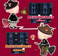 Manga Clothes, Club Hairstyles, Witch Outfit, Club Shirts, Club Design, Bff Gifts, Fashion Design Drawings, Lol Dolls, Character Outfits