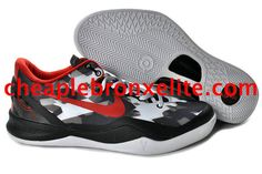 quality design 868f8 4a457 Buy Latest Nike Zoom Kobe VIII 8 Mens Shoes Black White Shoes Online from  Reliable Latest Nike Zoom Kobe VIII 8 Mens Shoes Black White Shoes Online  ...