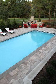 263 Best Swimming Pool Finishes Images Pool Tiles Swimming Pool