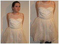 Teenagers' dress for the party - option 2 Prom Dresses, Formal Dresses, Teenagers, Christening, Party, Fashion, Dresses For Formal, Moda, Formal Gowns